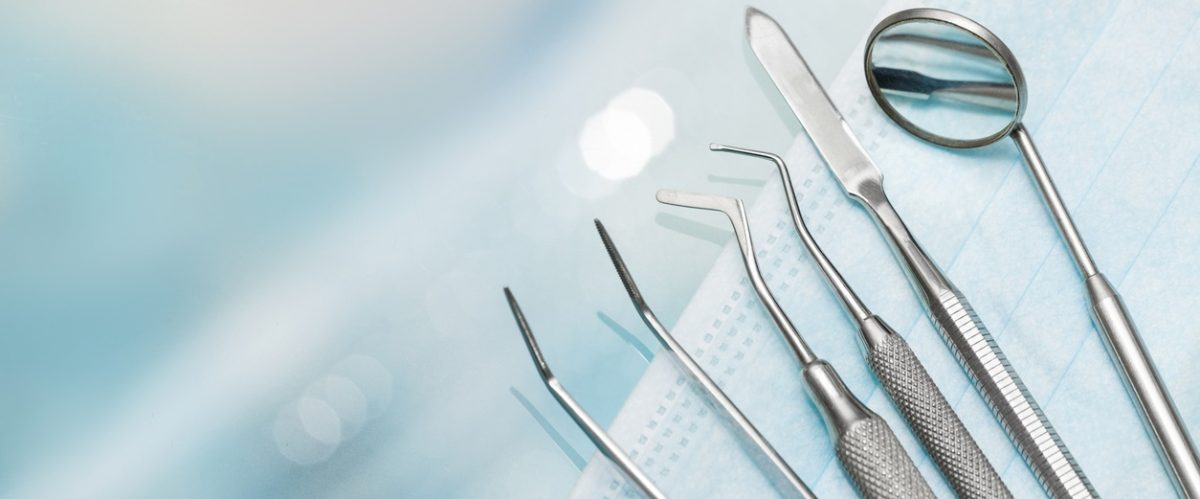 featured image for dentistry in manila